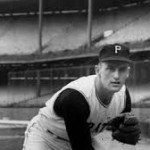 Vernon Law Describes the Insanity after Game 7 of the 1960 World Series