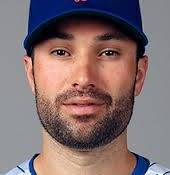Neil Walker Traded to the Mets?