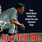 Jamie Moyer: Life After Baseball