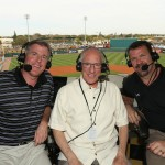 Doc Emrick and the Pirates