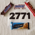 Snickers Marathon and Half Marathon