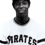 Rennie Stennett: Seven Hits in Nine Innings