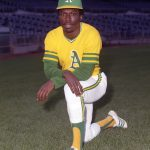 Herb Washington: Baseball's Only Designated Runner Tells Hilarious Story