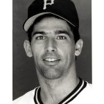 Former Bucco Bill Landrum: Pirates, Life, Dogs & the Kissing Bug